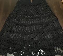 Konačna haljina P...S...