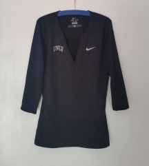 Nike DRI-FIT, 3/4 rukav