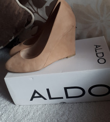 Aldo cipele Rasprodaja