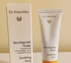 Dr. Hauschka umirujuca maska 30ml
