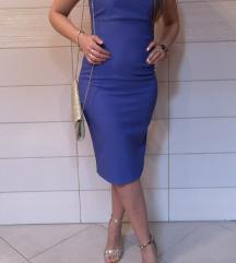Kombinacija haljina i sandale 3500din