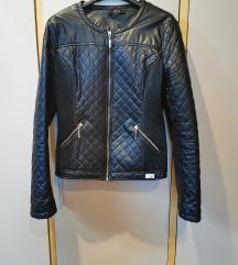 GAUDI jakna