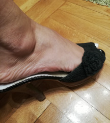 Pepe Jean's sandale