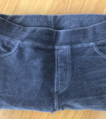 DEFACTO  pantalone 140/146