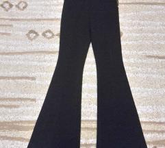 Pantalone elegantne