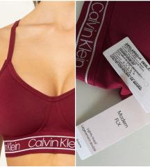 NOVO Calvin Klein bralette