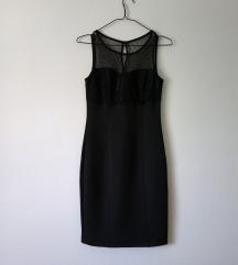 YESSICA haljina XS/S