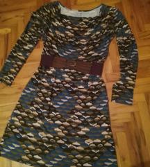 LEGEND haljina L