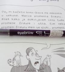 Elixir olovka za obrve 204