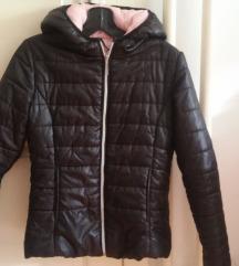 Terranova jakna za prelazni period 12-13 god.