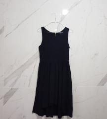 REZZ H&M skater haljina