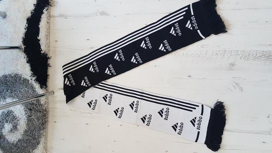 Adidas sportski šal