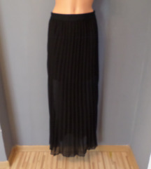 Terranova suknja M