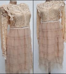 Famozna haljina ,svečana !