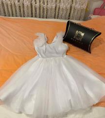 Potpuno nova original DiLine haljina