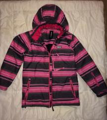 Brugi jakna za devojčice, vel.146/152