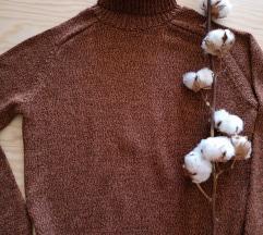KOTON džemper rolka  Novo
