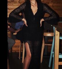 Haljina cipka! ♥️