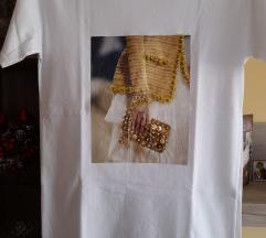 Majica kr rukava NOVA