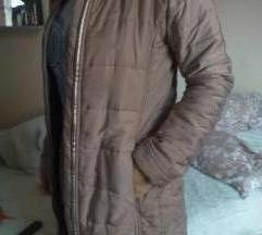 KATRIN duga zimska jakna