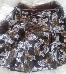 X-Mail letnja suknja, vel M/L