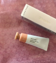 Glossier Cloud Paint - krem rumenilo