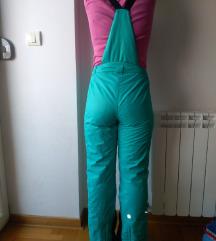 Icepeak ski pantalone br.176