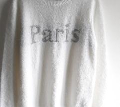 Nov Terranova džemper