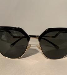 Naočare Fendi