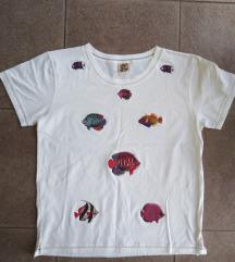 Majica iz Egipta NOVO, RASPRODAJA