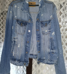 FB sister teksas jaknica