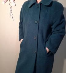 Predivan ženski kaput