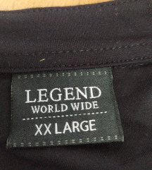 Legend Bluza 450 din