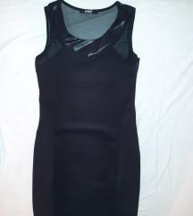 Uska haljina MIA