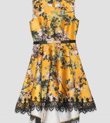 Haljina p.s. fashion vel. 36