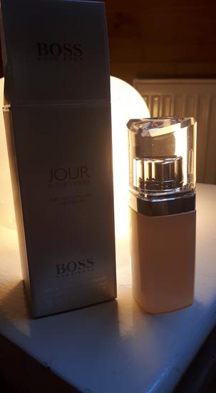 Jour edt 30 ml, Lumineuse