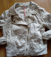Fantastica H&M jaknica