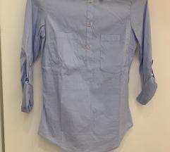 Nova Zara košulja