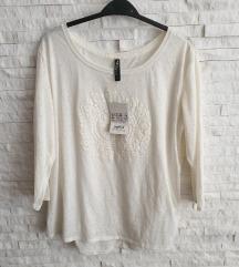 NOVA Takko fashion majica sa etiketom