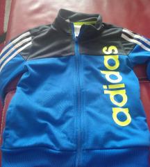 Adidas original gornji deo