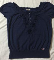 original Hollister zenska majica