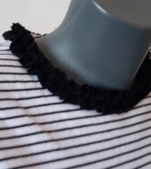 Zara, bluza