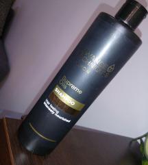 Supreme Oils sampon