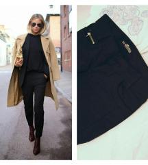 Trf pantalone