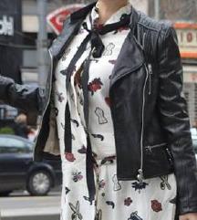 AKCIJA!!! Imperial kožna jakna