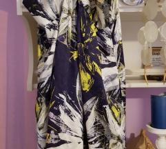 Saba haljina nova