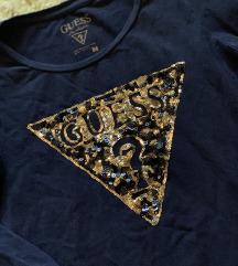 Guess bluza,majica dugih rukava