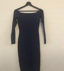 Kookai nova haljina