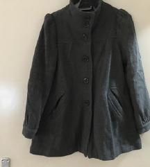 H&M ❤️ mantil kaput tanja verzija S vel