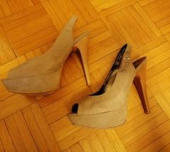 Cipele po 500